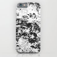 Thicket iPhone 6 Slim Case