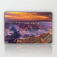 Grand Canyon, Arizona Laptop & iPad Skin