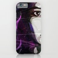 IN THE CANDLELIGHT iPhone 6 Slim Case