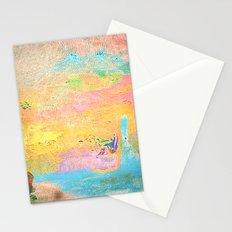 Glinns Stationery Cards