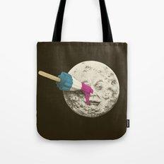 Summer Voyage (colour option) Tote Bag