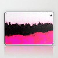 F11 Laptop & iPad Skin