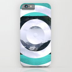 Lake Louise Slim Case iPhone 6s