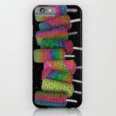Ice Cream  iPhone 6 Slim Case