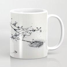 Gunpowder Branches Mug