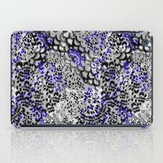 Texture Effect iPad Case