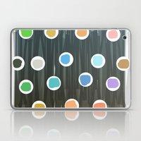 Chaord #1 Laptop & iPad Skin