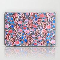 Nonchalant Vibrant Laptop & iPad Skin