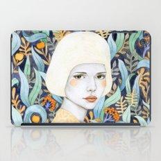 Emilia iPad Case