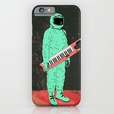 Space Jam iPhone 6s Slim Case