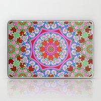 Tons Of Love Laptop & iPad Skin