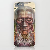 Hecate iPhone 6 Slim Case