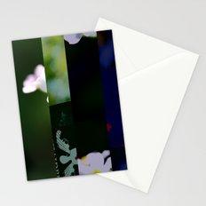 crash_ 16 Stationery Cards