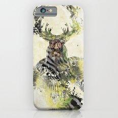 I'm The Source iPhone 6 Slim Case