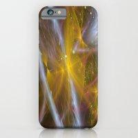 Fractal Design Univers iPhone 6 Slim Case