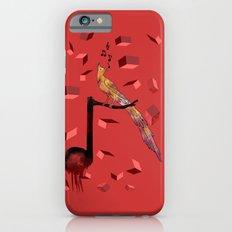 ADAR V2 iPhone 6 Slim Case