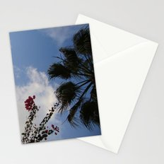 Look Up Sometimes Stationery Cards