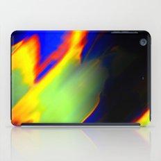 Ride - Haze # 1 iPad Case