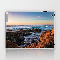 Tide Laptop & iPad Skin