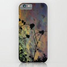 Prism Sun iPhone 6 Slim Case