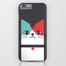 A Cat! iPhone 6s Slim Case