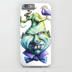 A Little Bird iPhone 6 Slim Case