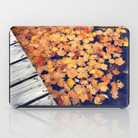 Float II iPad Case