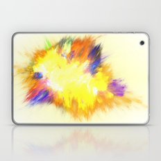 comming out Laptop & iPad Skin