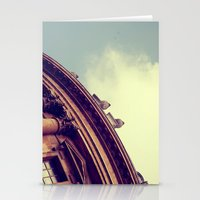 Oxford Stationery Cards