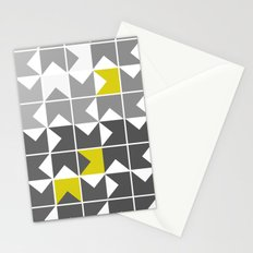 About Face Stationery Cards