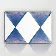 h2o Laptop & iPad Skin