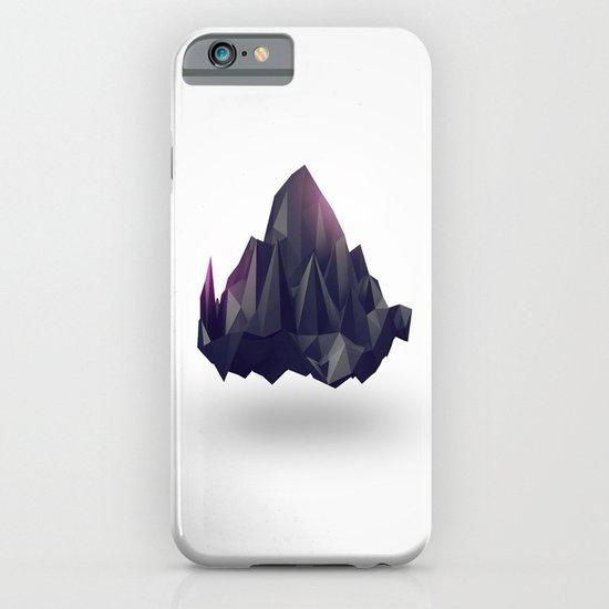 Twenty Twelve iPhone & iPod Case