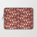 triangle Laptop Sleeve