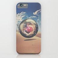 Orb v01 iPhone 6 Slim Case