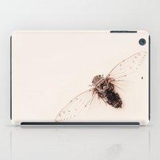 Cicada iPad Case