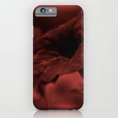 We Found Her Mother Earth iPhone 6s Slim Case