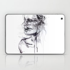 Tremore Laptop & iPad Skin