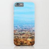 #1606 iPhone 6 Slim Case
