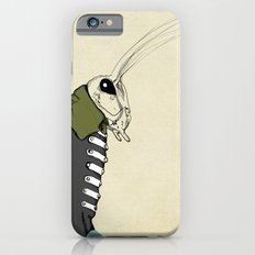Michael iPhone 6 Slim Case