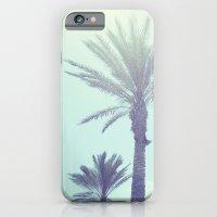 Palm Beach iPhone 6 Slim Case