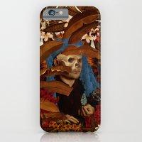 Atlova iPhone 6 Slim Case