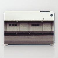 The Drifter iPad Case