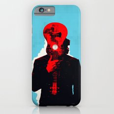 Eddie Vedder iPhone 6s Slim Case