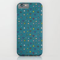 Party! iPhone 6 Slim Case