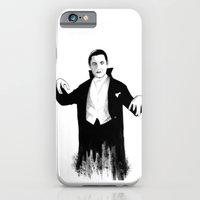 There Are Far Worse Thin… iPhone 6 Slim Case