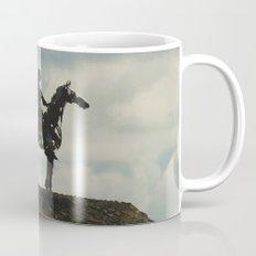Gaelic Cheiftan Mug