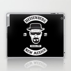 Sons Of Heisenberg Laptop & iPad Skin