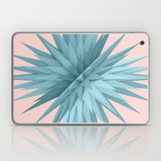 Winter Starz Laptop & iPad Skin
