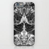 Spirit Engine iPhone 6 Slim Case