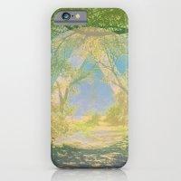 Elfin  iPhone 6 Slim Case